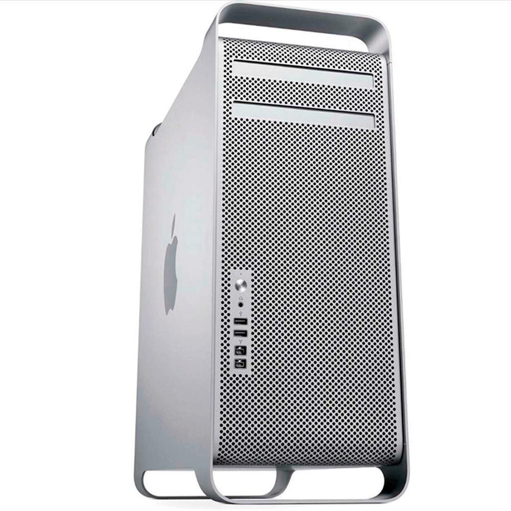 Mac Pro 5.1 Intel Xeon 12-core 3.06Ghz 32gb 1Tb Ssd Bto/cto Recertificado