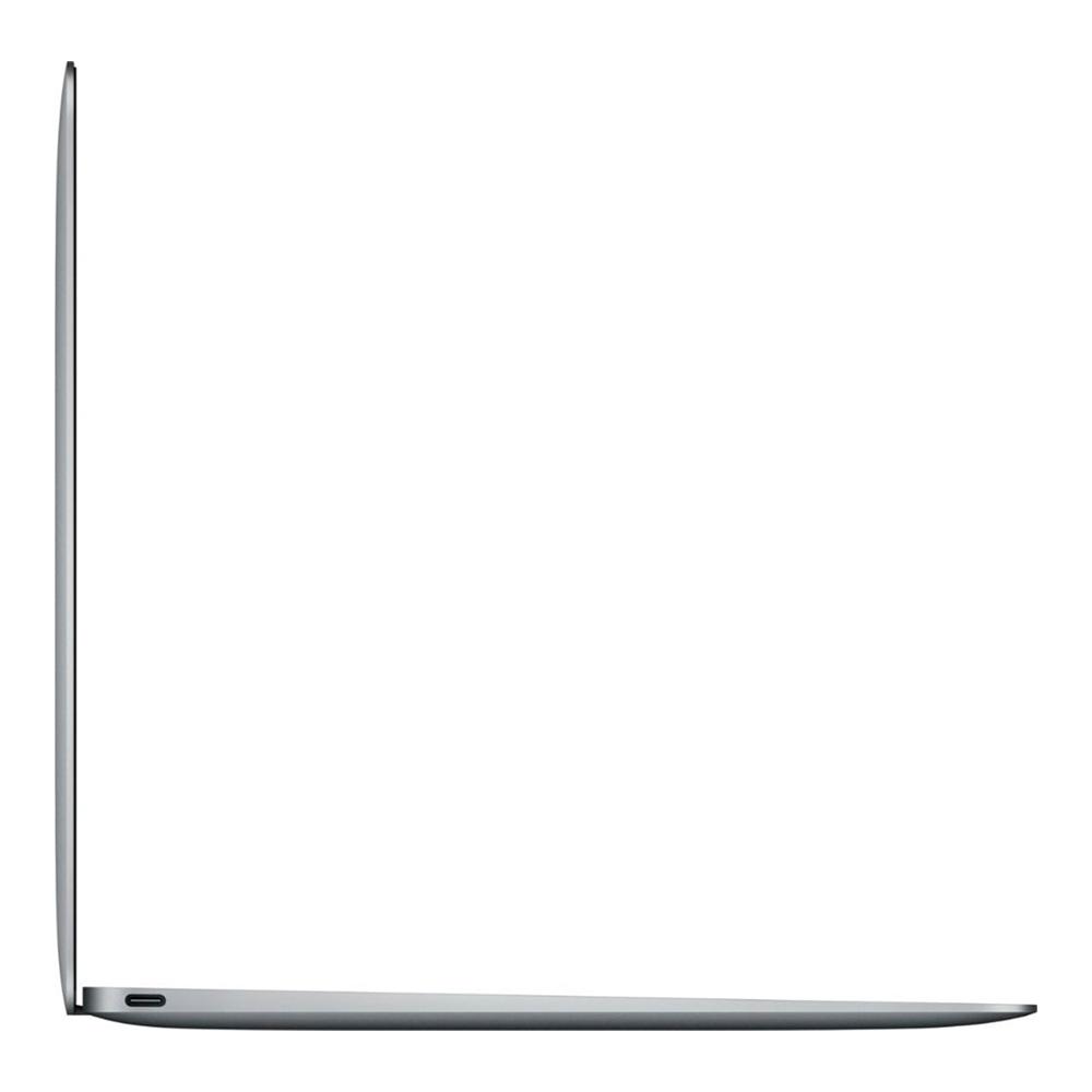 Macbook 12 Gold i5 1.3Ghz 8GB 512GB SSD MNYG2LL/A Recertificado