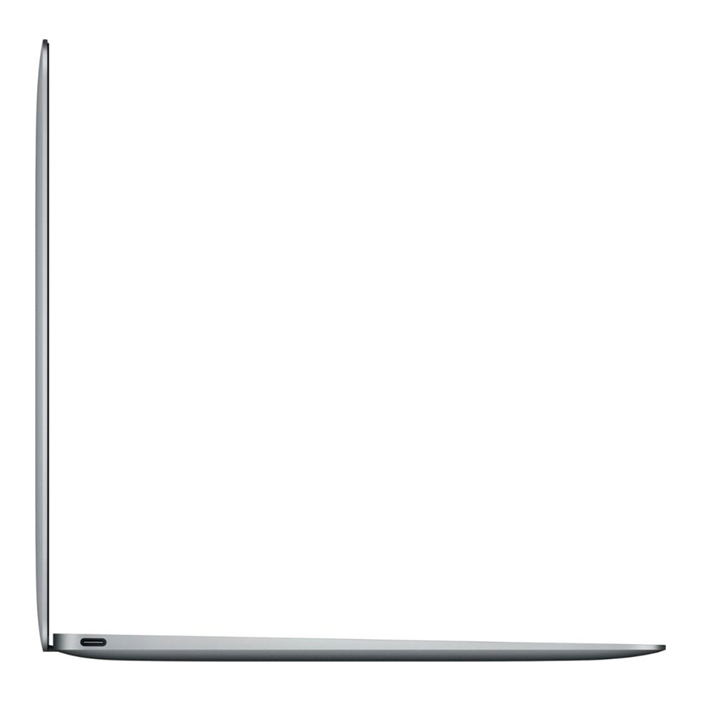 Macbook 12 M Rosê 1.2Ghz 8GB 256GB SSD MNYF2LL/A Seminovo