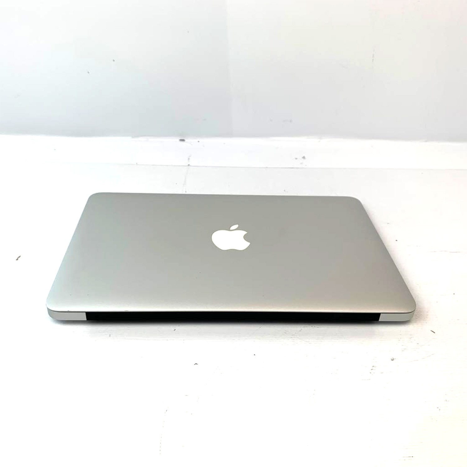Macbook Air 11 i5 1.3Ghz 4GB 256GB SSD MD711LL/A Seminovo