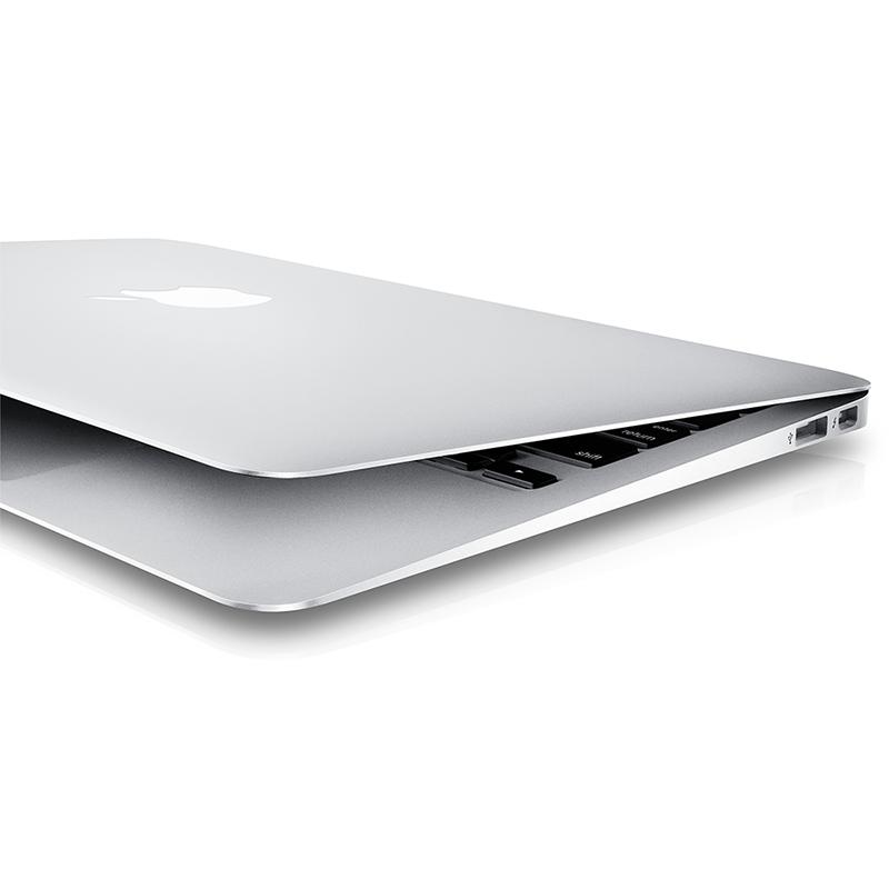 Macbook Air 11 i5 1.4Ghz 8GB 256GB SSD MD711LL/B Recertificado