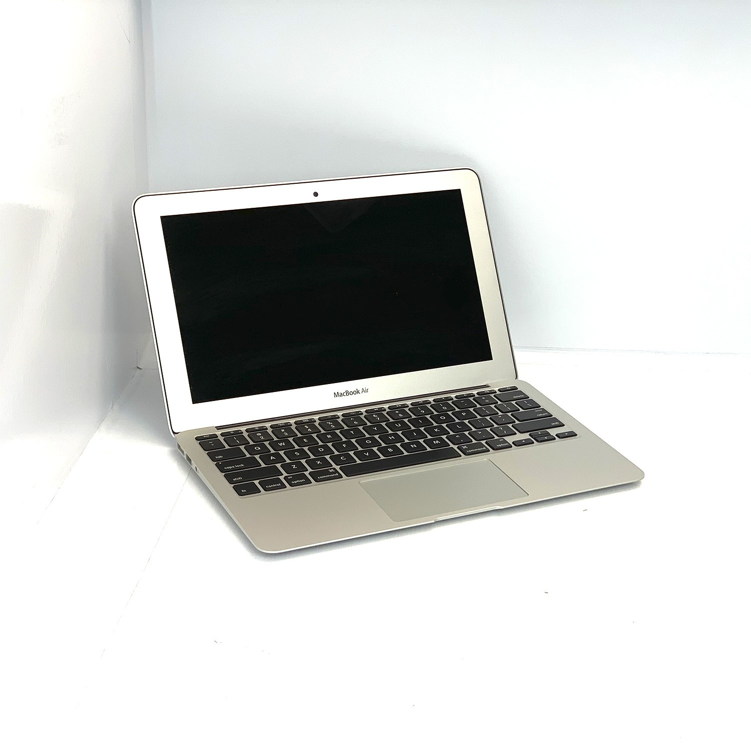 Macbook Air 11 i5 1.6Ghz 4GB 256GB SSD MJVM2LL/A Seminovo