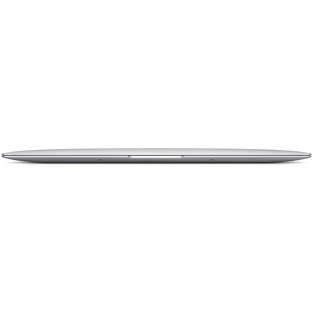 Macbook Air 11 i5 1.7Ghz 4GB 128GB SSD MD223LL/A Recertificado