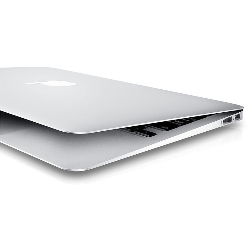 Macbook Air 11 i7 1.8Ghz 4GB 256GB SSD MD214LL/A Seminovo