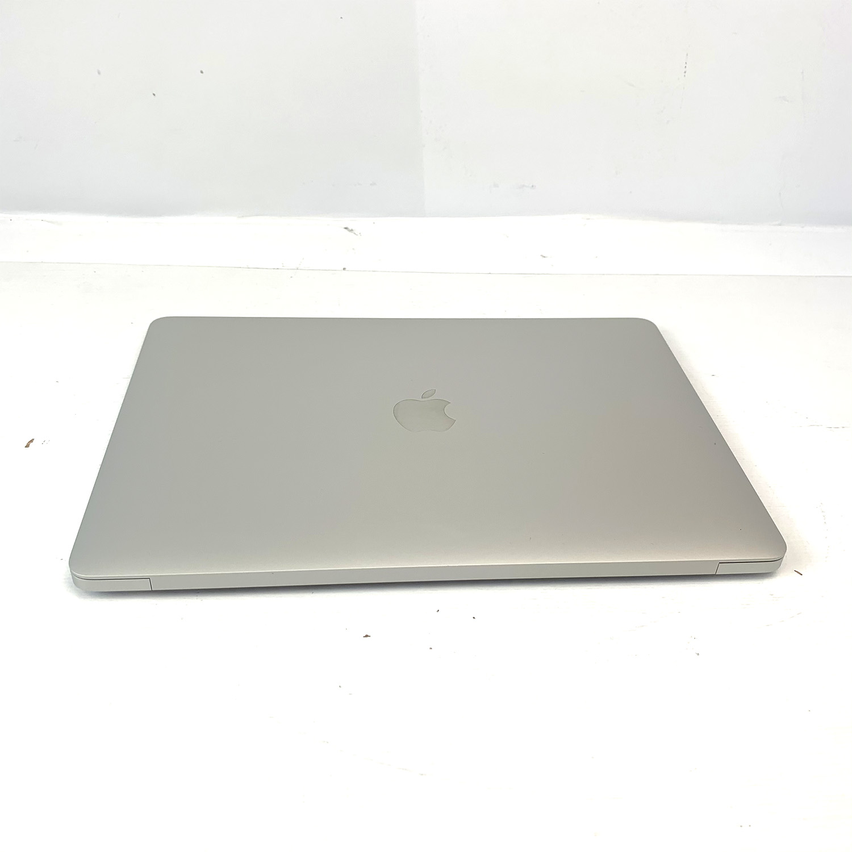 Macbook Air 13 Gold i3 1.1Ghz 8GB 256GB SSD MWTJ2LL/A Seminovo