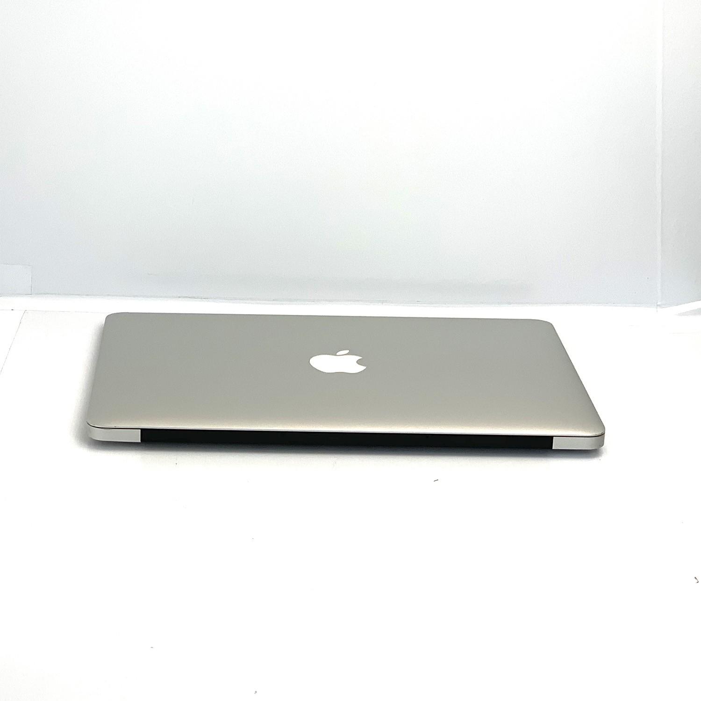 Macbook Air 13 i5 1.4Ghz 4GB 256GB SSD MD760LL/B Seminovo