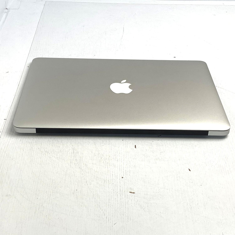 Macbook Air 13 i5 1.6Ghz 8GB 256GB SSD MJVE2LL/A Seminovo