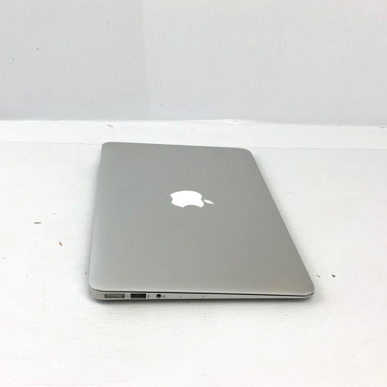 Macbook Air 11 i7 2.2Ghz 8GB 512GB SSD BTO/CTO Seminovo
