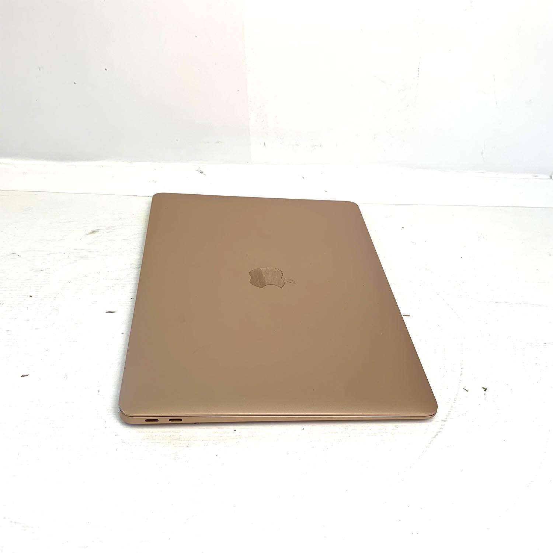 Macbook Air 13 Rosê i5 1.6Ghz 8GB 128gb SSD MRE82LL/A Seminovo