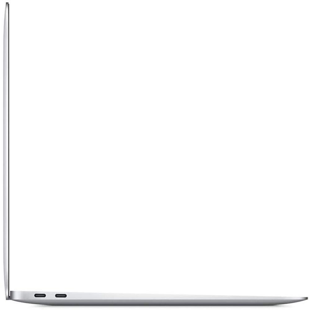 Macbook Air 13 Silver i5 1.6Ghz 8GB 256gb SSD MVFH2LL/A Recertificado