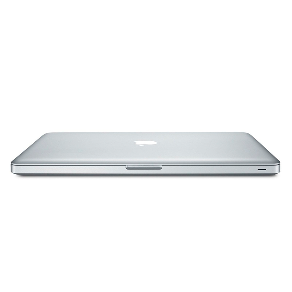 Macbook Pro 13 I5 2.3ghz 4gb 256gb Ssd Mc700 Recertificado