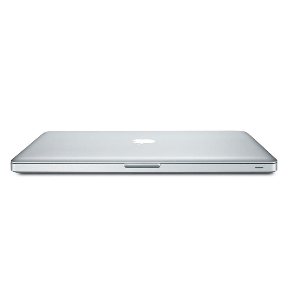 Macbook Pro 13 I5 2.3ghz 8gb 256gb Ssd Mc700 Recertificado