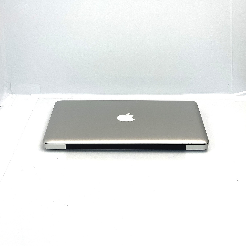 Macbook Pro 13 i5 2.5GHZ 16GB 512GB SSD MD101 Seminovo