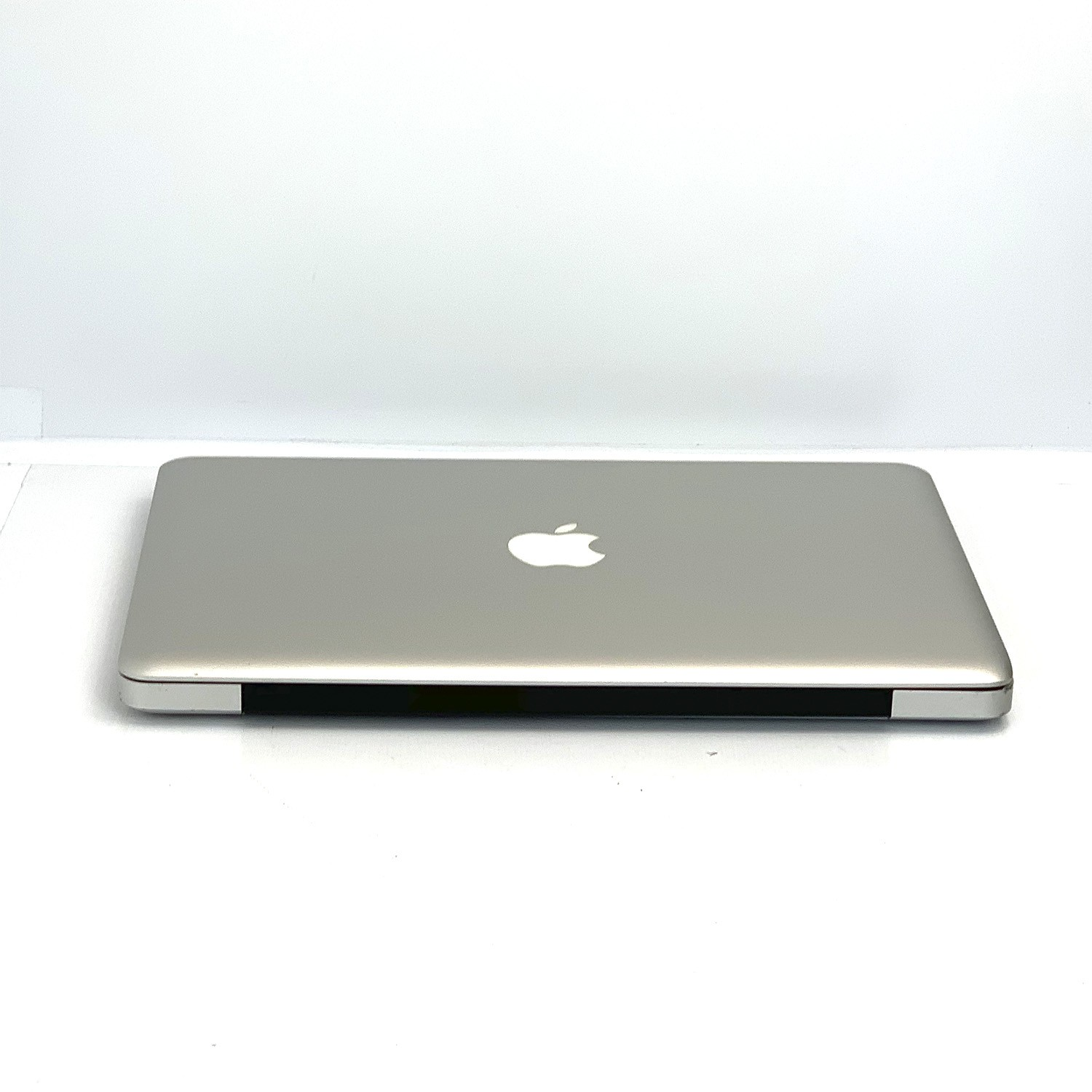 Macbook Pro 13 I7 2.8ghz 8gb 256gb Ssd Md314 Seminovo