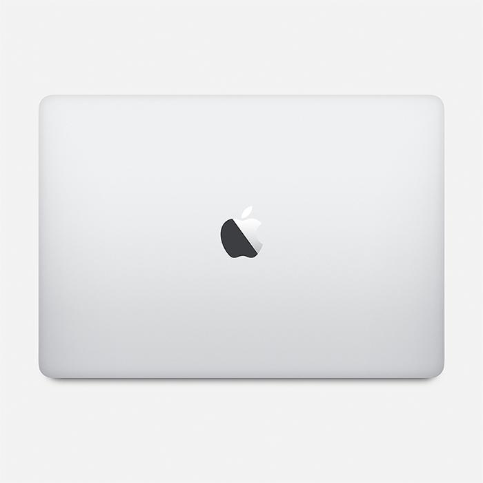 Macbook Pro 13 Silver i5 2.0Ghz 8GB 256GB SSD MLL42LL/A Seminovo