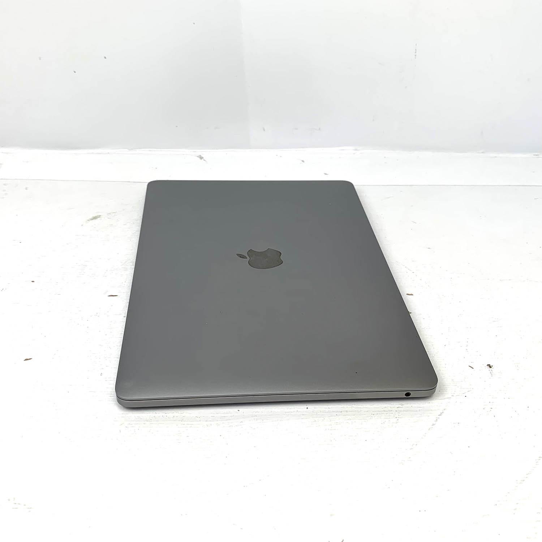 Macbook Pro 13 Space Grey i5 2.3Ghz 8GB 128GB SSD MPXQ2LL/A Seminovo