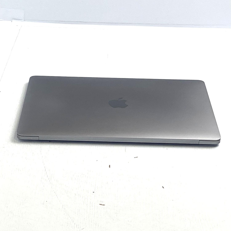 Macbook Pro 13 Touch Bar Silver i5 3.1Ghz 8GB 256GB SSD MPXV2LL/A Seminovo