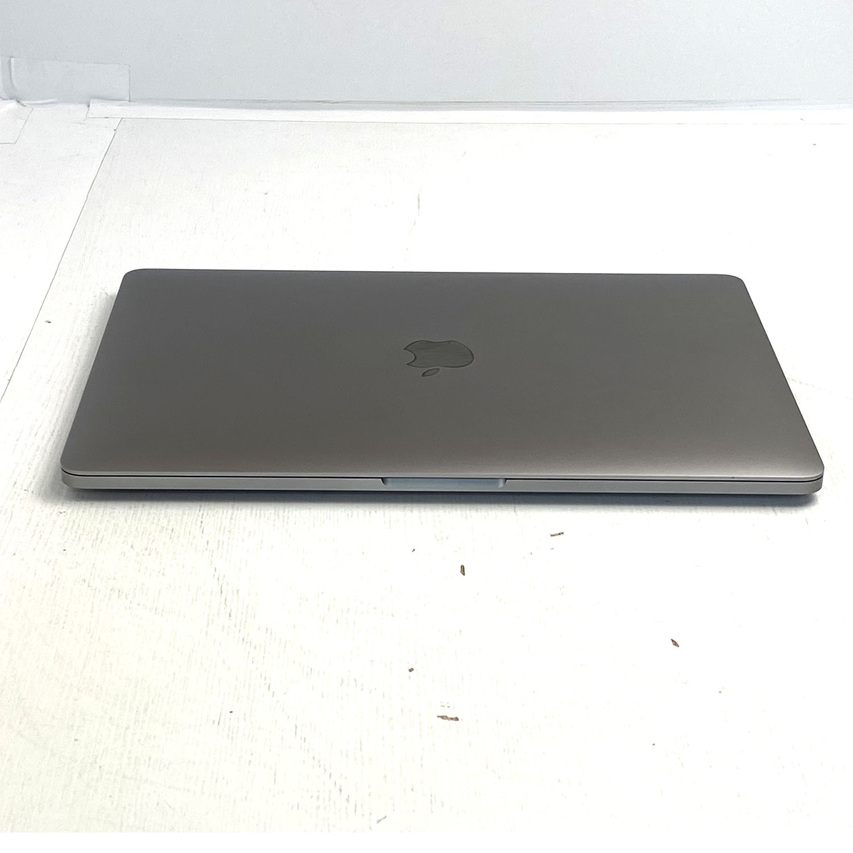 Macbook Pro 13 Touch Bar Space Gray i5 1.4Ghz 8GB 256GB SSD MXK62LL/A Seminovo