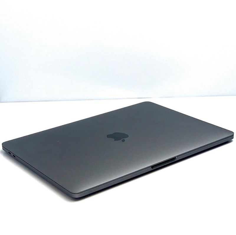 Macbook Pro 13 Touch Bar Space Grey i5 1.4Ghz 8GB 128GB SSD MUHN2LL/A Recertificado