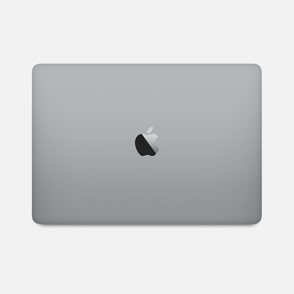 Macbook Pro 13 Touchbar i5 3.1Ghz 8GB 256GB SSD MPXV2LL/A Recertificado