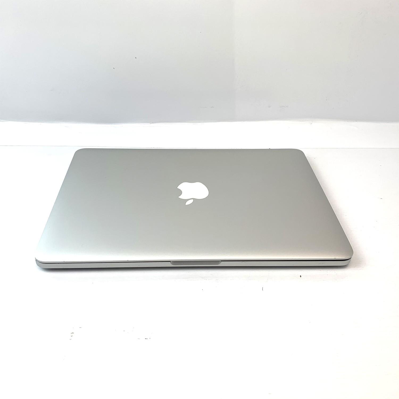 Macbook Pro Retina 13 i5 2.6Ghz 16GB 256GB SSD ME866LL/A Seminovo