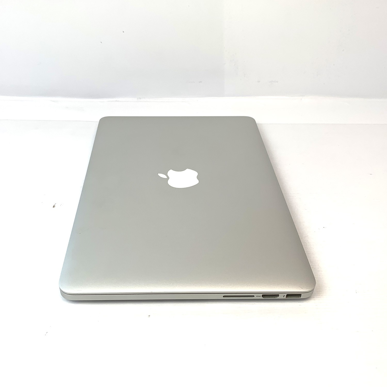 Macbook Pro Retina 13 i5 2.6Ghz 8GB 256GB SSD ME866LL/A Seminovo