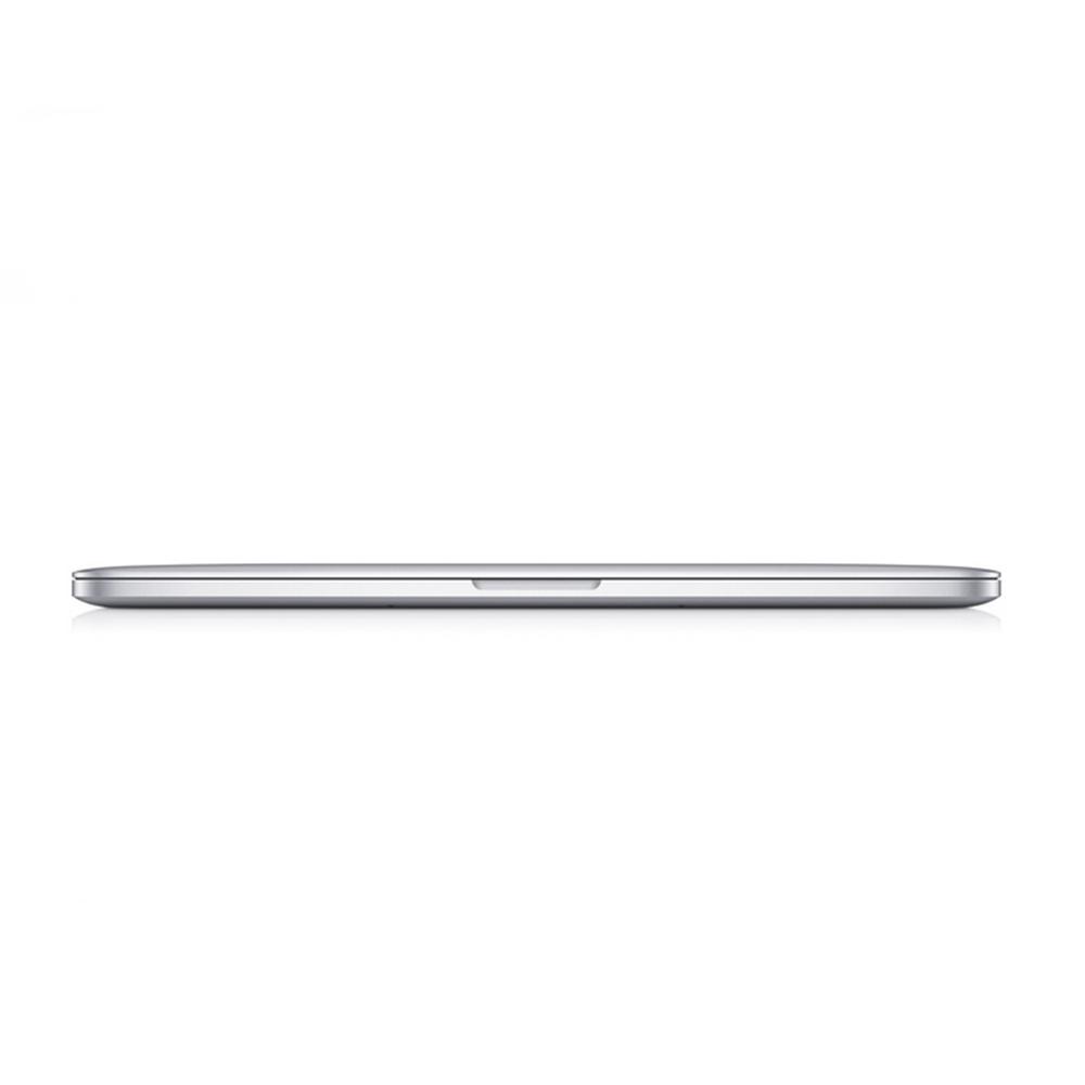 Macbook Pro Retina 13 i5 2.6Ghz 8GB 512GB SSD MGX72LL/A Recertificado