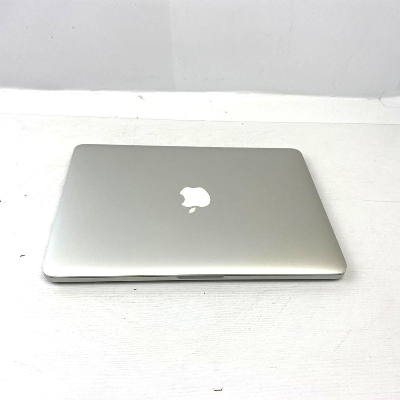 Macbook Pro Retina 13 i5 2.6Ghz 8GB 512GB SSD MGX72LL/A Seminovo