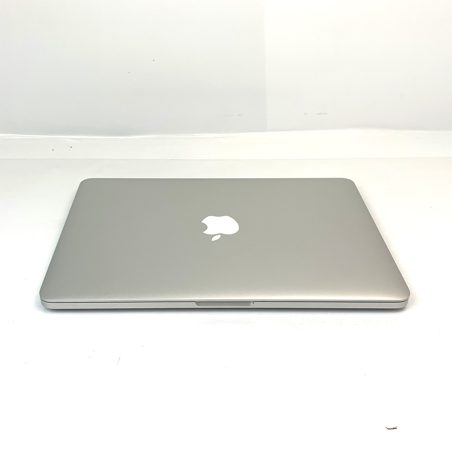 Macbook Pro Retina 13 i5 2.7Ghz 8GB 256GB SSD MF839LL/A Seminovo