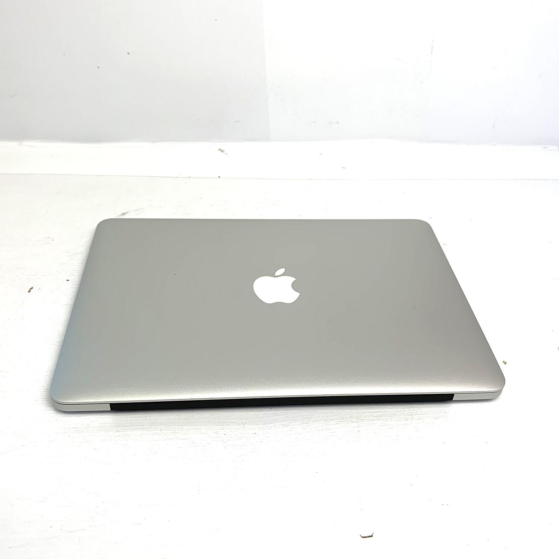 Macbook Pro Retina 13 i5 2.7Ghz 8GB 256GB SSD MF839LL/A Seminovo