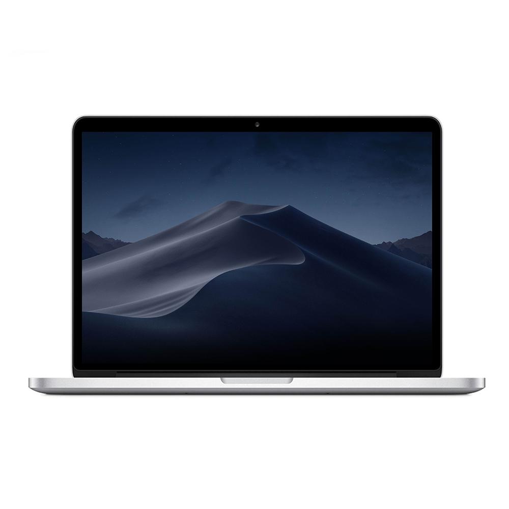 Macbook Pro Retina 13 I5 2.8Ghz 8gb 512gb Ssd Mgx92ll/a