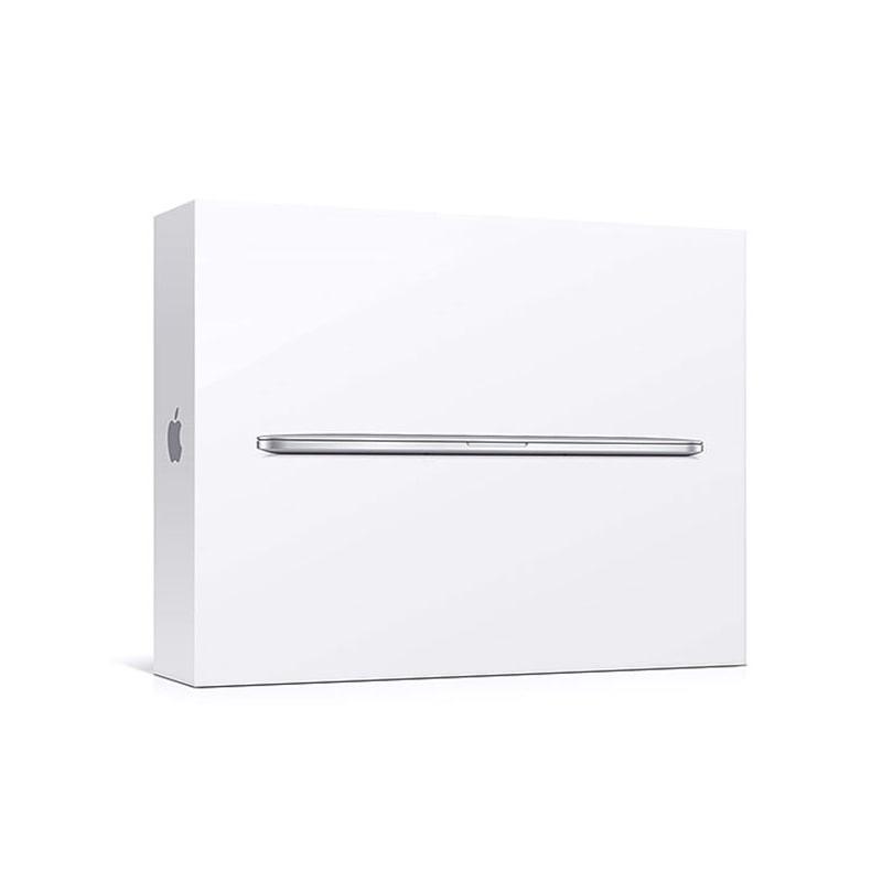 Macbook Pro Retina 13 i5 2.9Ghz 16GB 1TB SSD MF841LLl/A NOVO