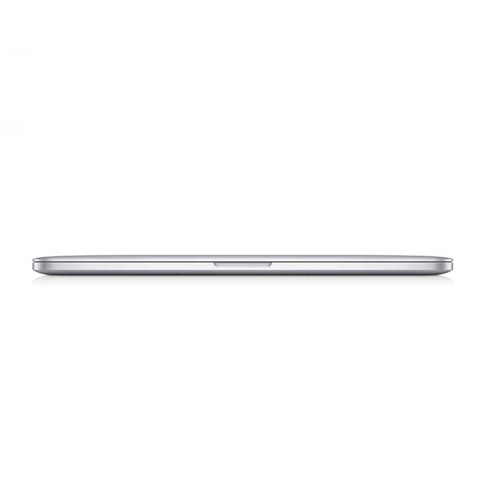 Macbook Pro Retina 13 i7 3.1Ghz 8GB 256GB SSD MF843LL/A Recertificado