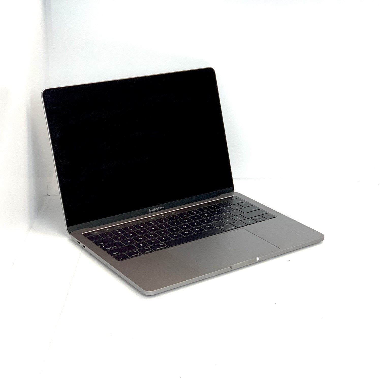 Macbook Pro Retina 13 i7 3.5Ghz 16GB 1TB SSD BTO/CTO MPXV2LL/A Seminovo