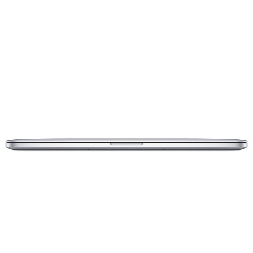 Macbook Pro Retina 15 i7 2.2Ghz 16GB 512GB SSD MGXA2LL/A Seminovo