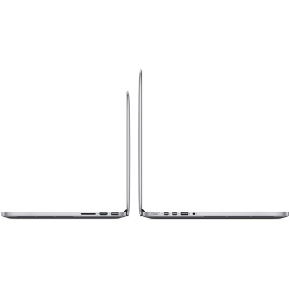 Macbook Pro Retina 15 I7 2.3Ghz 8GB 256GB SSD BTO/CTO Seminovo