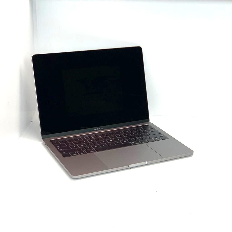Macbook Pro Retina 13 I5 2.3Ghz 8GB 256GB SSD MR9Q2LL/A Seminovo