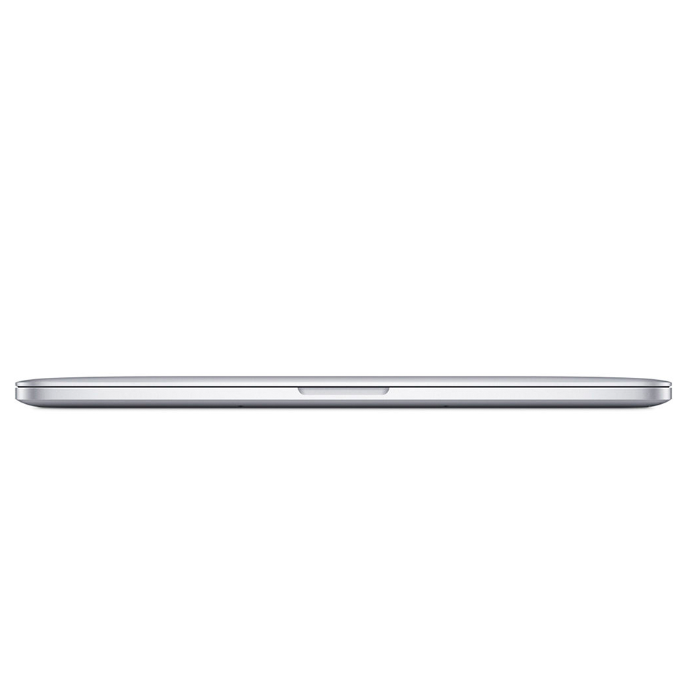 Macbook Pro Retina 15 i7 2.7Ghz 8GB 512GB SSD MD831LL/A Recertificado