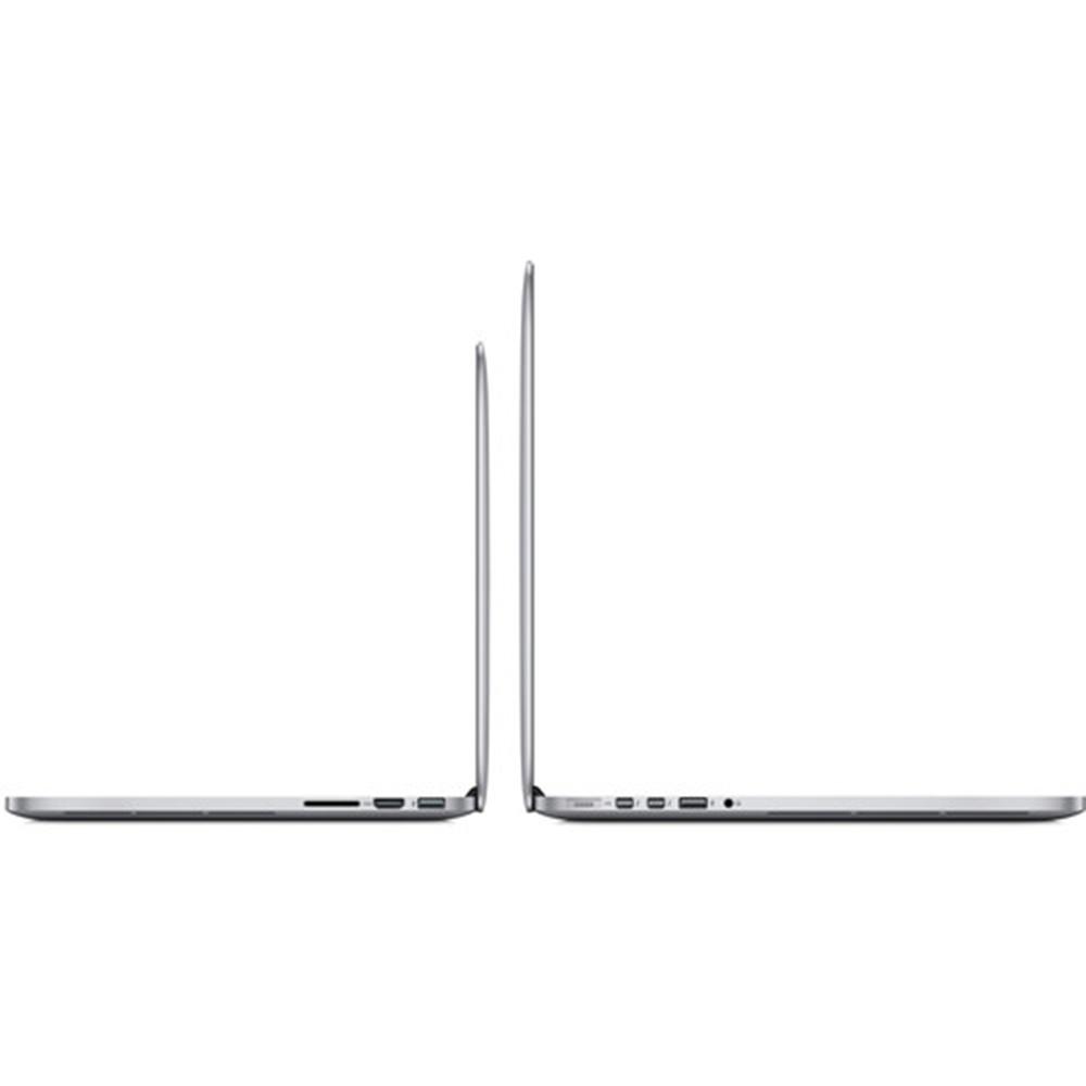 Macbook Pro Retina 15 i7 2.8Ghz 16GB 512GB SSD BTO/CTO  Recertificado