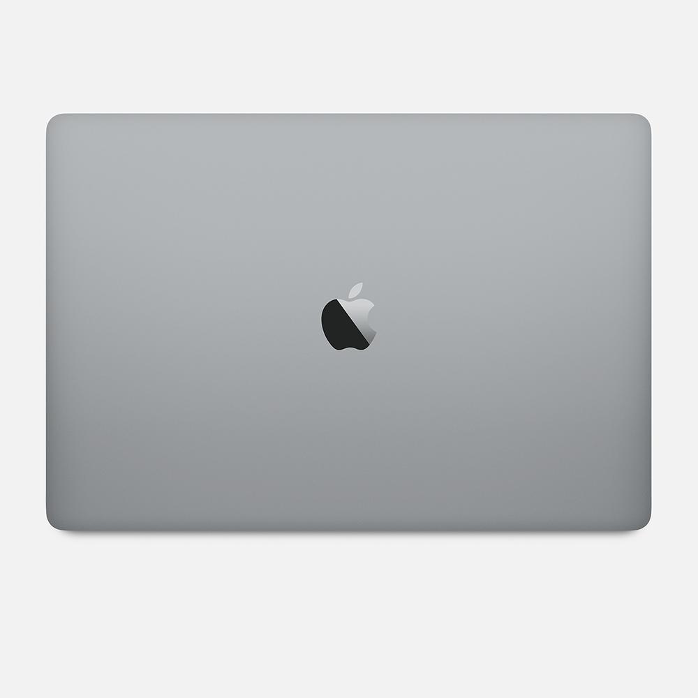 Macbook pro retina 15 I7 2.9Ghz 16gb 1tb Ssd BTO/CTO Seminovo