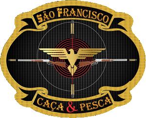 Caça e Pesca São Francisco