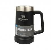 Caneca Stanley Térmica Para Cerveja Beer - Original