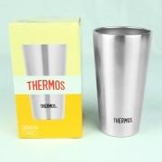 Copo Térmico Cerveja Dublin Quente E Frio 300ml - Thermos