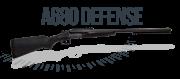 Espingarda A680 Defense Boito
