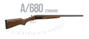 Espingarda A/680 Standard Boito