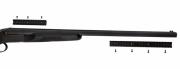 Espingarda A/681 Defense Boito