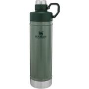 Garrafa Térmica Classic Hydration Stanley 750ml - Original