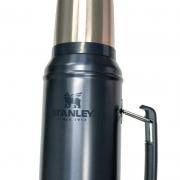 Garrafa Térmica Stanley Classic 0,95l Quente/frio Original