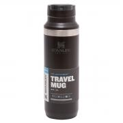 Garrafa Térmica Stanley Travel Mug 473ml - Original