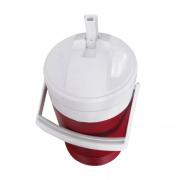 Jarra Térmica 3,8 Litros Legend 1 Gallon - Igloo - Original